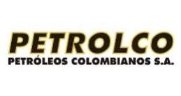 PETROLEOS COLOMBIANOS S.A SUCURSAL COLOMBIA - PETROLCO S.A