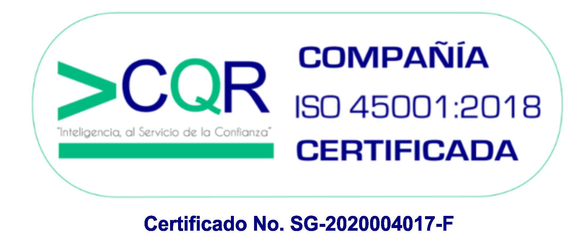 ISO-45001-MCS-2020